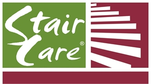 Stair Care - Handelsonderneming Lami Wood B.V.