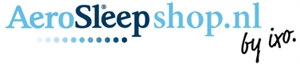 AeroSleep shop