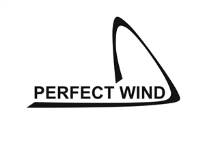 Perfect Wind