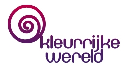 Kleurrijkewereld-sieraden.nl