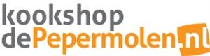 www.kookshopdepepermolen.nl