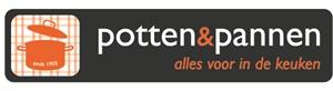 Potten & Pannen