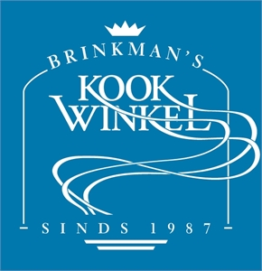 Brinkman`s kookwinkel