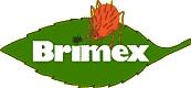 Brimex