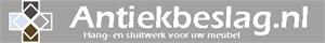 Antiekbeslag.nl