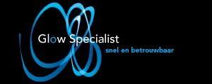Glow Specialist