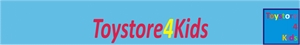 Toystore4Kids