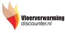 Vloerverwarmingdiscounter.nl