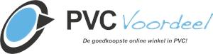 PVC Voordeel