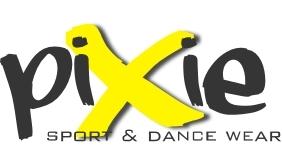 Pixie Bodywear V.o.F.
