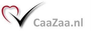 Caazaa.nl