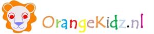 Orangekidz.nl