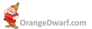Orangedwarf.com