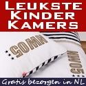 LeuksteKinderkamers.nl