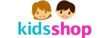 KidsShop