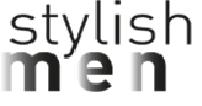 Stylishmen