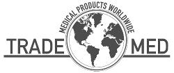Trademed de Medische Webwinkel