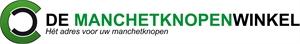 De Manchetknopenwinkel.nl