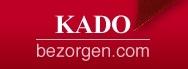 Kadobezorgen