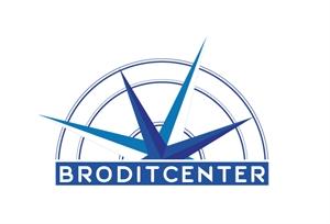 Broditcenter.nl
