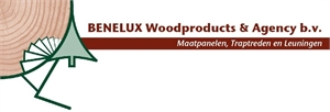 Benelux Woodproducts & Agency b.v.