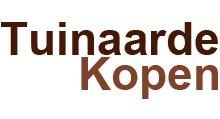 Tuinaarde Kopen