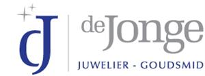 Juwelierdejonge