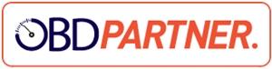 Obd-Partner.nl