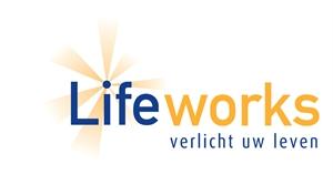 Lifeworks-Medical
