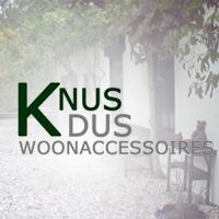 KnusDus