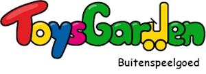 ToysGarden buitenspeelgoed