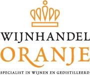 Wijnhandel Oranje