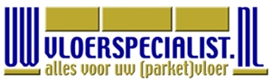 Uwvloerspecialist.nl