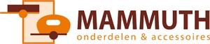 Mammuth onderdelen & Accessoires