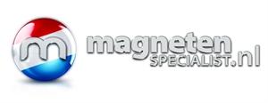 Magnetenspecialist