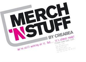 Merchnstuff.com
