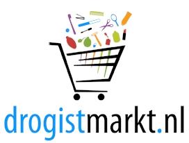 Drogistmarkt