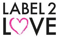 Label2love