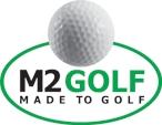 M2golf.eu