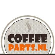 Coffeeparts.nl
