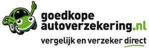 GoedkopeAutoverzekering