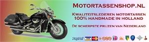 Motortassenshop.nl
