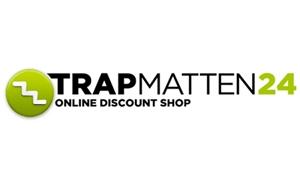 Trapmatten24.nl