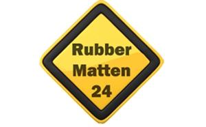 www.rubbermatten24.nl