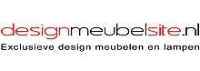 Designmeubelsite