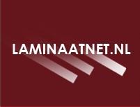 Laminaatnet.nl
