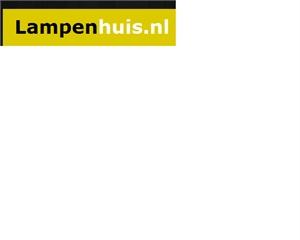 Lampenhuis