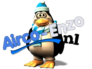 Airco&zo