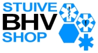 Stuive BHV Shop