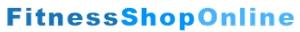 Fitness Shop Online